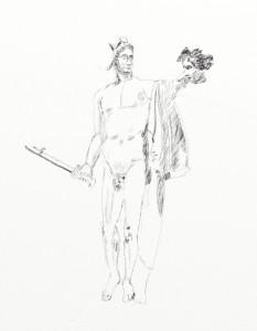 Perseus Medusa_c